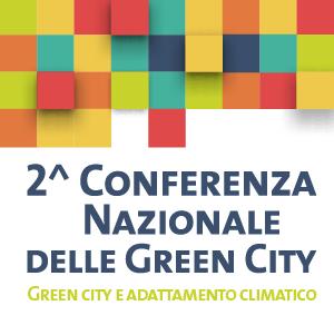 A Milano il 16 luglio la 2° Conferenza Nazionale delle green city