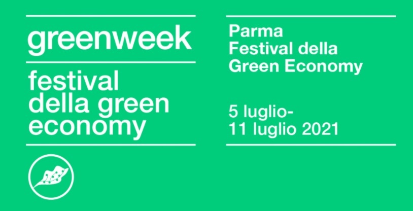 Torna in presenza la Green Week, il più importante appuntamento nazionale dedicato alla sostenibilità